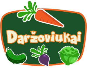 Darzoviukai1