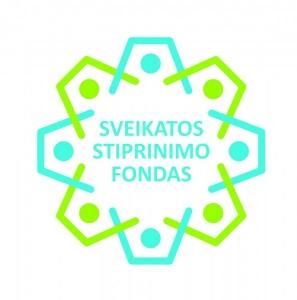 sveikatos_fondas_logotipas_naudojamas (004)
