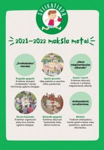 2021-2022 m. m.